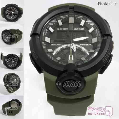 https://botick.com/product/146549-ساعت-ام-پاور-جی-شاک-سبز-مدل-GS960100