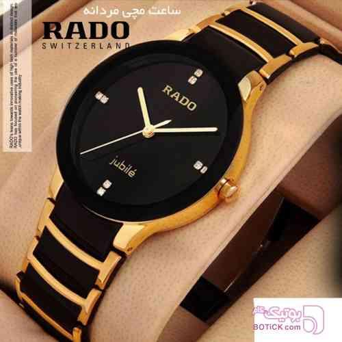 https://botick.com/product/146597-ساعت-مچی-Rado
