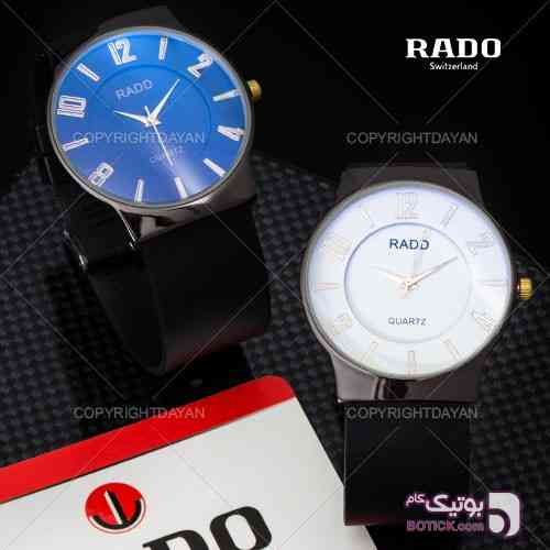 https://botick.com/product/147202-ساعت-مچی-Rado-مدل-Korlia