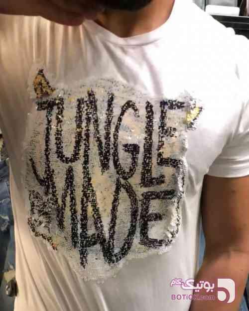 https://botick.com/product/147275-تی-شرت