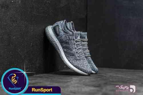 https://botick.com/product/147307-adidas