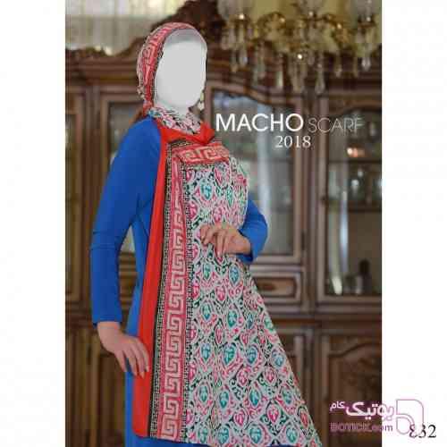 https://botick.com/product/146981-شال-و-روسری