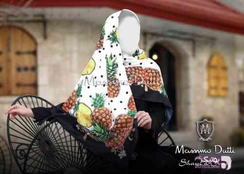 https://botick.com/product/147576-روسری-Massimo-Dutti