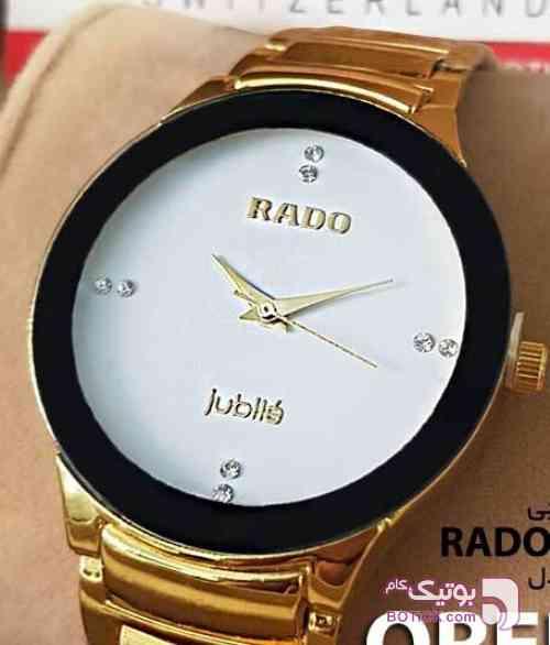 https://botick.com/product/149661-ساعت-مچی-rado