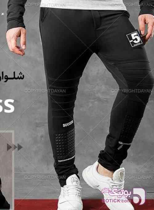 https://botick.com/product/149657-شلوار-مردانه-Success