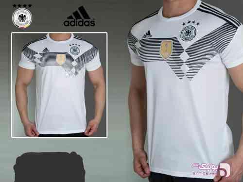 https://botick.com/product/150162-کیت-رسمی-جام-جهانی-آلمان-