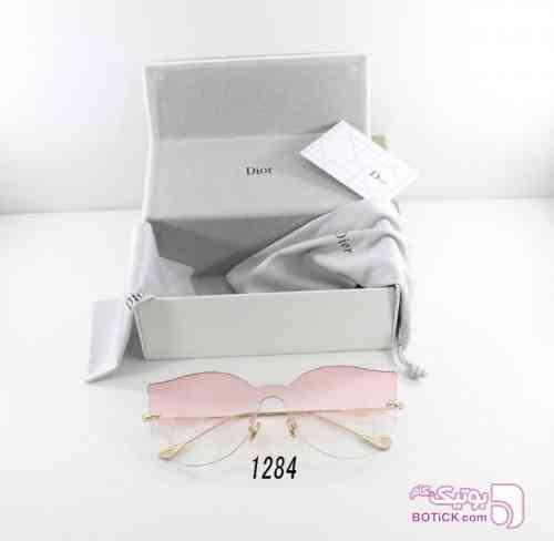 https://botick.com/product/150111-Dior