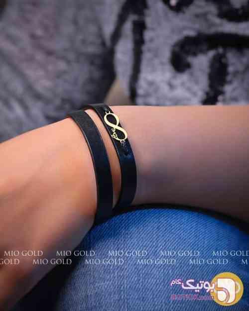 https://botick.com/product/151465-دستبند