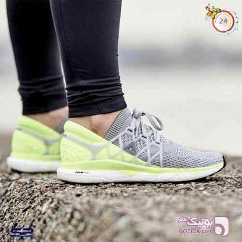 کتانی رانینگ ریباک  Reebok FloatRide سبز کفش ورزشی