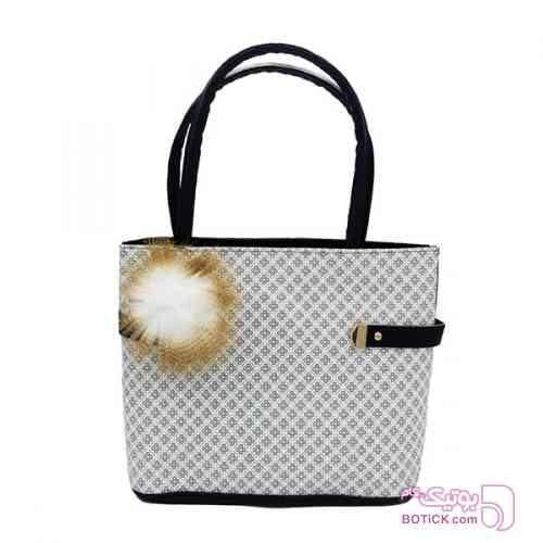 https://botick.com/product/153593-کیف-زنانه-دخترانه-Fashion