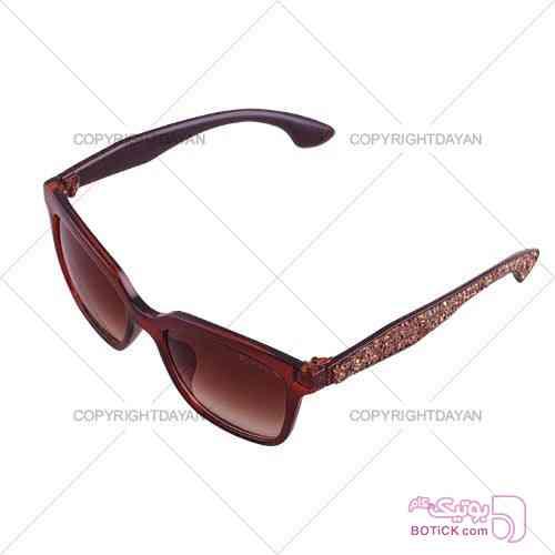 https://botick.com/product/153756--عینک-آفتابی--مدل-Murano