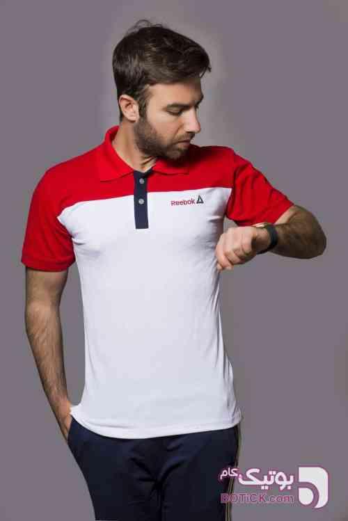 تی شرت مردانه - تی شرت مردانه