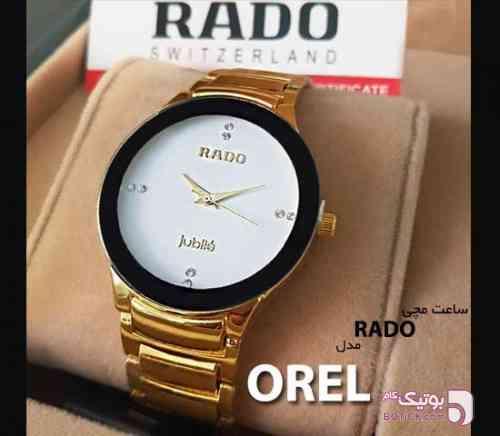 https://botick.com/product/154599-ساعت-مچی-Rado-