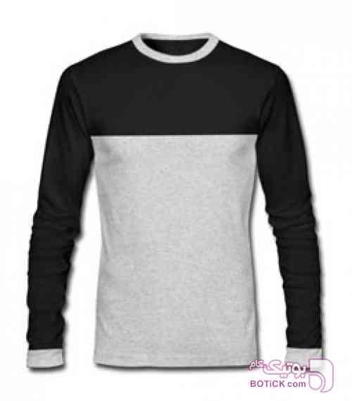 addidas - تی شرت مردانه