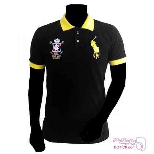 پولوشرت POLO Ralph Lauren - تی شرت مردانه