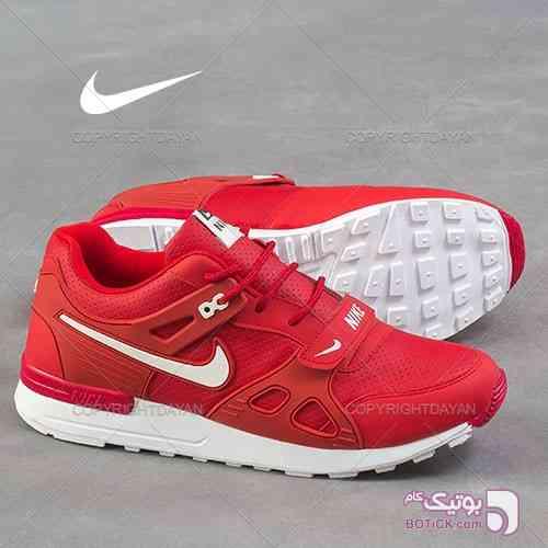 https://botick.com/product/155356-کتانی-مردانه-Nike-مدل-Carana(قرمز)