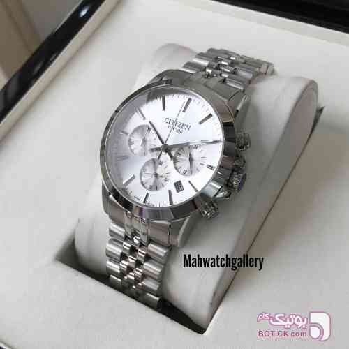 https://botick.com/product/156556-CITIZEN-(HIGH-COPY-AAA-)-LADY