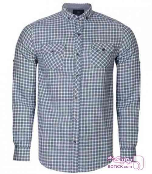 https://botick.com/product/156599-پیراهن-آستین-بلند-چهارخانه-مردانه