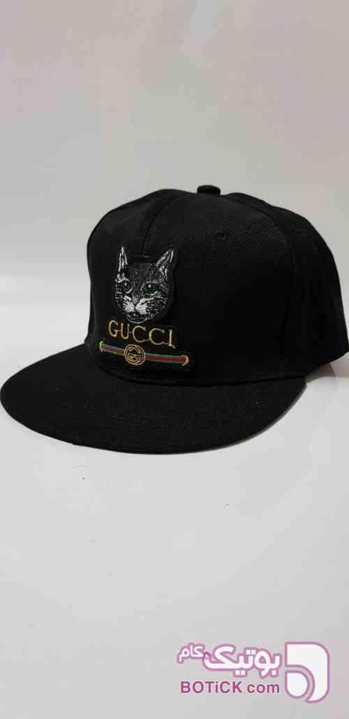 https://botick.com/product/156702-کلاه-کپ-گوچی-گربه