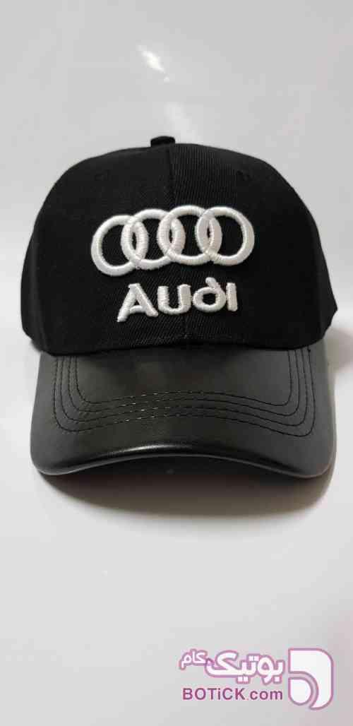 https://botick.com/product/156705-کلاه-نقاب-خم-Audi