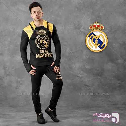 https://botick.com/product/157990-ست-سویشرت-و-شلوار-Real-Madrid