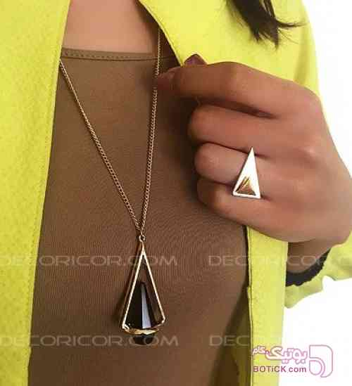 https://botick.com/product/156737-انگشتر-مثلثی-طلایی-decoricor