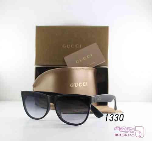 https://botick.com/product/158457-Gucci