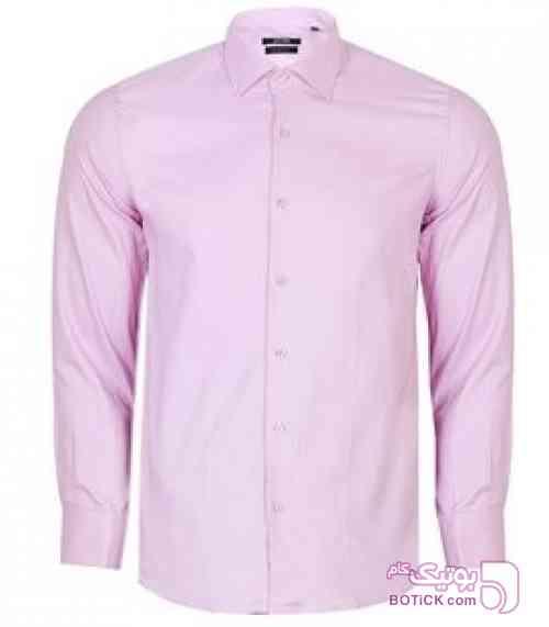 https://botick.com/product/159223-پیراهن-آستین-بلند-ساده-مردانه