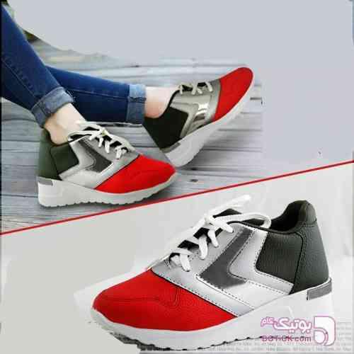 https://botick.com/product/159337-کفش-دخترانه-مدل-Rinko