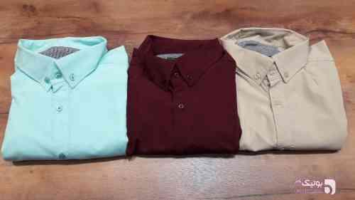 https://botick.com/product/159452-پیراهن-تُرک-سایز-بزرگ