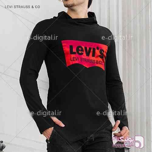 https://botick.com/product/159476-تیشرت-بلند-Levi's-مدل-Savona