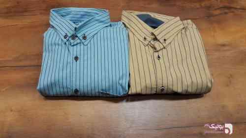 https://botick.com/product/159454-پیراهن-تُرک-سایز-بزرگ