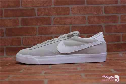 https://botick.com/product/159753-كفش-ونس-نايك-Nike-