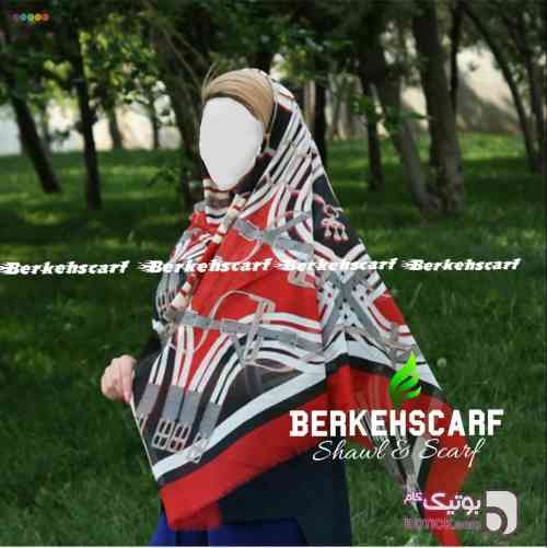 https://botick.com/product/158823-روسری