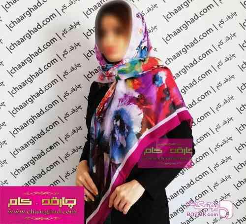 https://botick.com/product/161249-روسری-نخی-تابستانی-