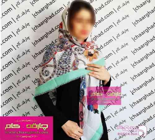 https://botick.com/product/161244-روسری-نخی-تابستانی-دورو