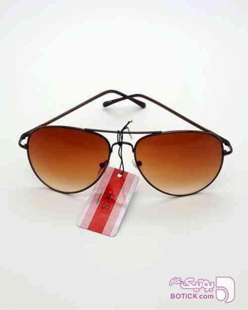 https://botick.com/product/161267-عینک-آفتابی-B.S-Glasses-مدل-۸۰۰۶