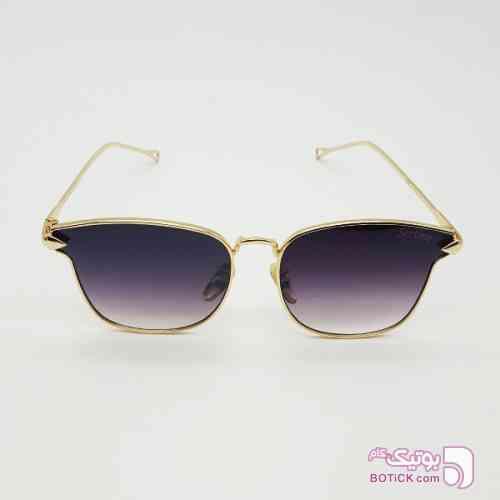 https://botick.com/product/162345-عینک-آفتابی-SERTINO-زنانه