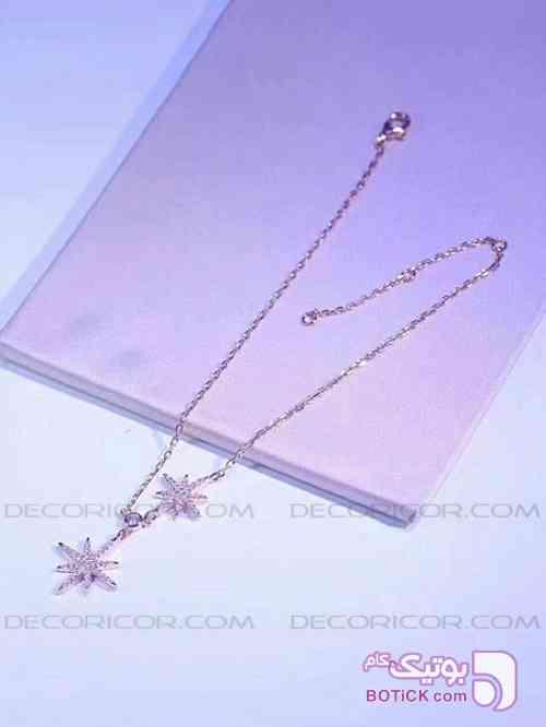 https://botick.com/product/162420-پابند-نقره-ستاره-در-دو-رنگ-DECORICOR