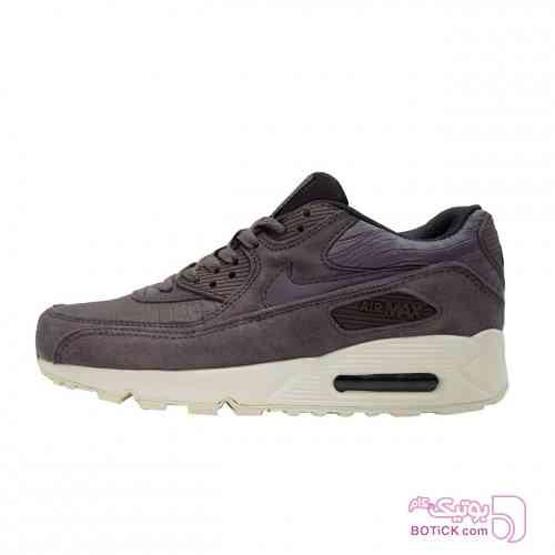 https://botick.com/product/162999-کفش-پیاده-روی-نایک-ایرمکس-تی-90|Nike-Airmax-T90