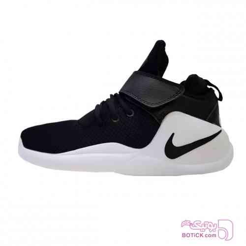 کفش پیاده روی نایک کاوازی  Nike Airmax Kwazi مشکی کفش ورزشی
