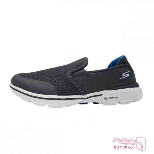https://botick.com/product/163035-کفش-راحتی-اسکچرز-مدل-53988-|Skechers-53988