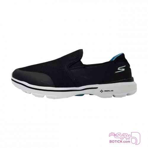 https://botick.com/product/163040-کفش-راحتی-اسکچرز-مدل-53988-|Skechers-53988