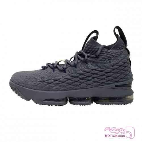 https://botick.com/product/163046-کفش-پیاده-روی-نایک-لبرون-15-|Nike-Lebron-XV