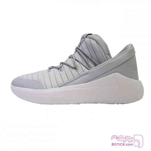 https://botick.com/product/163050-کفش-پیاده-روی-جردن-فلایت-لوکس|Jordan-Flight-luxe