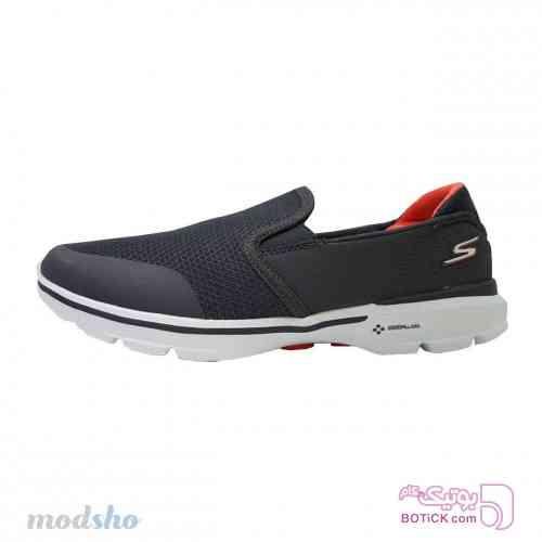 https://botick.com/product/163042-کفش-راحتی-اسکچرز-مدل-53988-|Skechers-53988