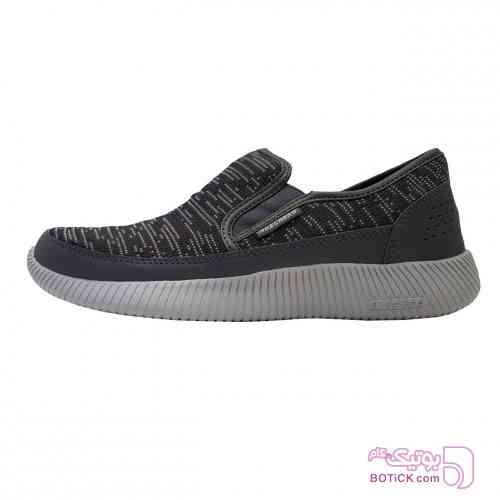 https://botick.com/product/162993-کفش-راحتی-مردانه-اسکچرز--مدل-52395|Skechers-52395