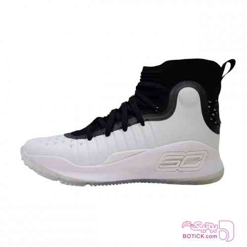 https://botick.com/product/163051-کفش-آندرآرمور-کیوری-4|1299-Under-Armour-Curry-4