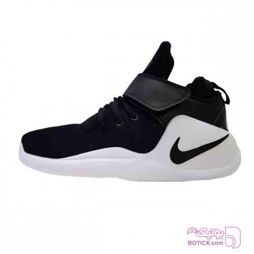 https://botick.com/product/163065-کفش-پیاده-روی-نایک-کاوازی-|Nike-Airmax-Kwazi