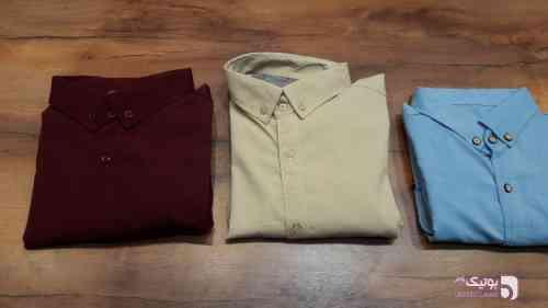 https://botick.com/product/163074-پیراهن-تُرک-سایز-بزرگ